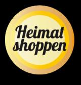 heimatshoppen_shaded
