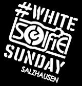white-selfie-sunday_square-wht